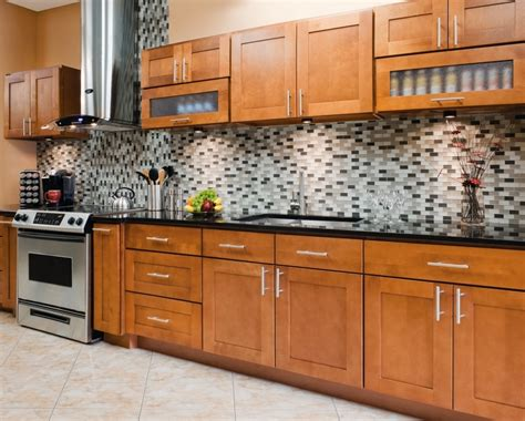 Cool Kitchen Cabinets Nanobuffet.com Pole Home Designs Gold Coast Design App Alternative Exterior Indian Pictures House Mac Os X Software For Windows 10 Web Jobs Ceiling Philippines Plans Style 3d