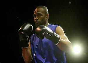 Roy Jones Jr. Tweets Desire To Fight Anderson Silva On ...