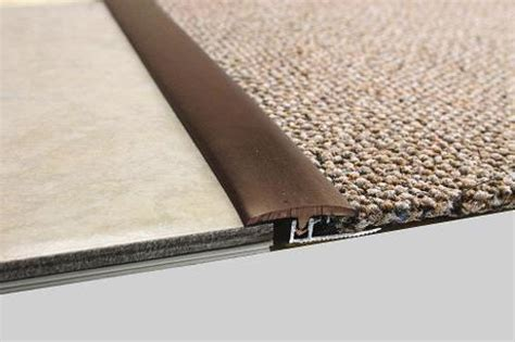 carpet transition vinyl best bites dental office