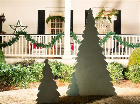 front yard decorations easy crafts and