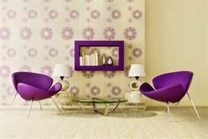 Welche Farbe Passt Zu Magenta : farben die zu lila passen welche farben passen zu lila violett ~ Markanthonyermac.com Haus und Dekorationen