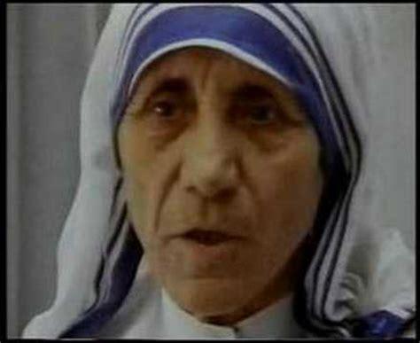 pope paul ii pater noster abba pater funnydog tv