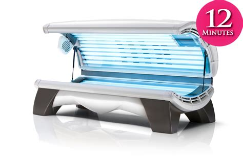 tanning beds tanning bulbs home tanning beds and commercial ask home design