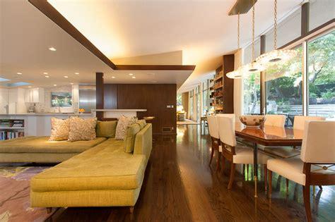 Mid-century-modern-home-decor-design-ideas