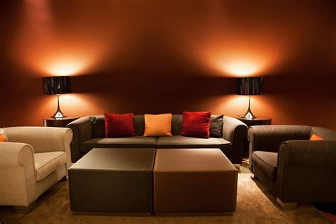 Home Lighting : Home Lighting Design Ideas-youtube
