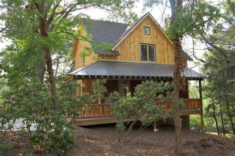 asheville homes for asheville carolina 28805 listing 18761 green
