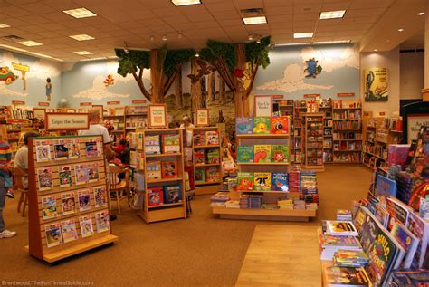 barnes and noble books barnes and noble storytime for in brentwood tn