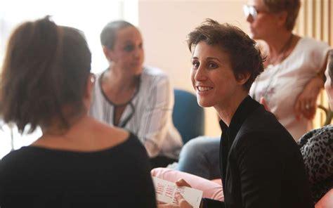 octobre 224 bordeaux spectacle raconte combat contre le cancer sud ouest fr