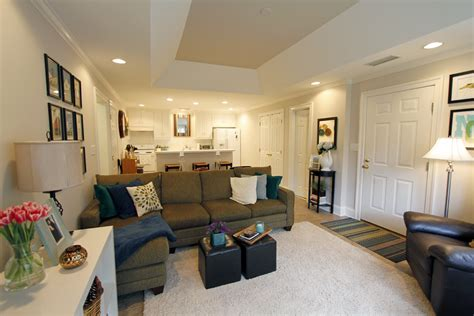 decorative 750 sq ft apartment katherine and brent s 960 sqft accessory apartment