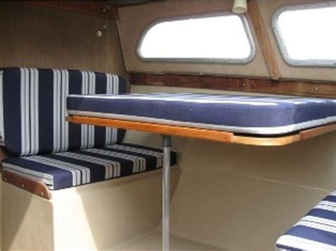 Sailing Boat Retro by Retro Sailboat Interiors Google Search Windsoar