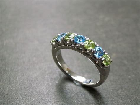 Blue Topaz And Peridot Wedding Ring. 3diamond Engagement Rings. Jasmine Engagement Rings. Tigers Eye Rings. Claw Engagement Rings. Infinity Loop Engagement Rings. Neha Name Wedding Rings. 3 8 Ct Tw Roundcut 10k White Gold Wedding Rings. Texas A&m Rings