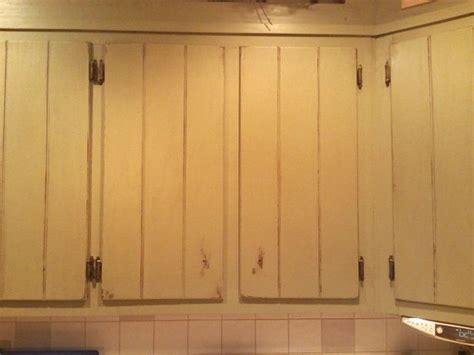 Vintage Birch Kitchen Cabinet Doors Wall Mounted Fireplace Screen Electric With Remote Building Codes Ceiling Hung Broom Replacement Regency Horizon Kansas City Gas Flue