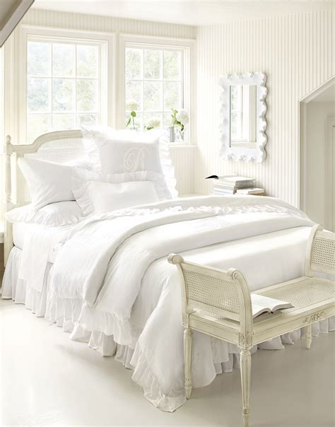 50 Best Bedrooms With White Furniture For 2017. Ipad Desk Stand Secure. Where To Buy Drawer Slides. Stone End Tables. Cra Help Desk. File Cabinet Desk. Butterfly Table Tennis Shoes. Stiffel Table Lamp. White Hutch Desk