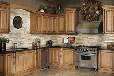 Kitchen Backsplash Natural Stone Living Room Prices Egypt Dining Combo Ideas The Bar Tower Bridge Ikea Suites Furniture What Is Best Lighting For Tv Unit Showcase Pictures India