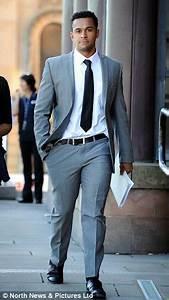 Newcastle Falcons' Zach Kibirige 'raped girl he met on ...