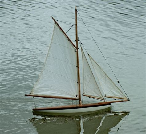 Catamaran Pond Yacht by 1228 Best Pond Yachts Model Boats Images On Pinterest