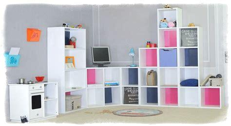 13 best images about grand meuble rangement pour salon on studios shelves and