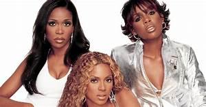 Destiny's Child's Survivor: Oral history   EW.com