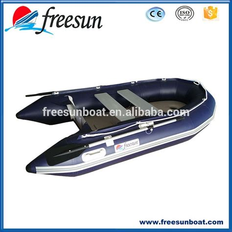 Zebec Inflatable Boats For Sale hot sale 4m inflatable boats voyager inflatable boat zebec