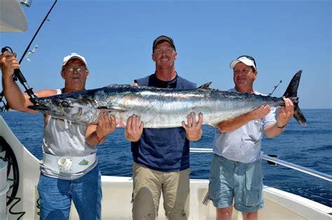 Gulf Shores Party Boat Fishing by Wahoo Fishing Charters In Orange Beach Fishing For Wahoo