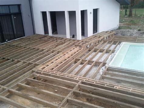 prix terrasse composite m2 nancy 28 iserver pro