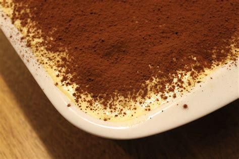 Free photo: Tiramisu, Dessert, Food, Sweet   Free Image on Pixabay   199281