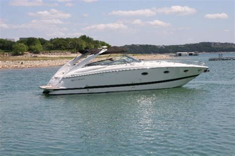 Boat Props Austin Tx by Quot Cobalt Quot Boat Listings In Tx