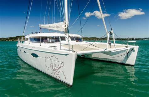 Boat Dealers Auckland New Zealand by Boat Brokerage Selling New Used Boats And Yachts