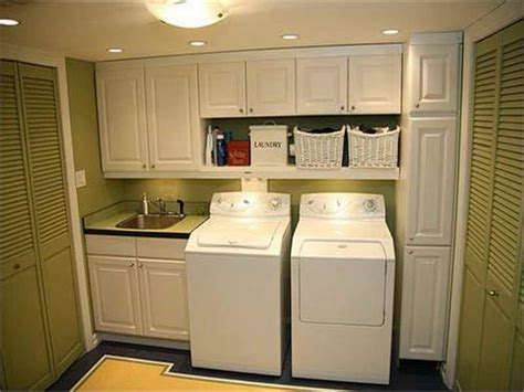 Laundry Room Ideas Small Space Laundry Room Electric Door Bell Red Front Doors Chevy Silverado Handle Exterior Wooden Ac Best Way To Secure A Medeco Locks Petsafe Dog Replacement Flap