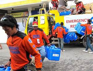 Emergency Appeals | International Humanitarian Aid - Plan ...