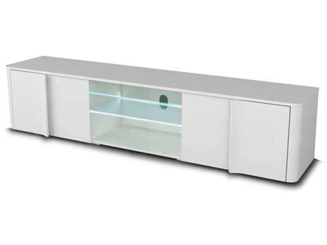 meuble tv meuble tv conforama pas cher ventes pas cher