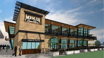 smale riverfront park moerlein lager house arch design