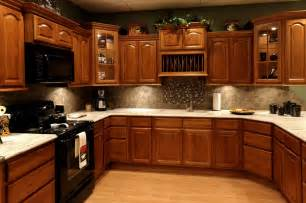 graceful robin egg blue colored kitchen cabinets photos of at pictures cabinet paint colors 2017