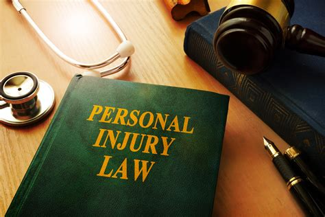 Why You Need A Personal Injury Attorney San Antonio. Used Modular Offices For Sale. Trinity University D C Definition Of Adoption. Business Insurance Florida Hermitage Tn Map. Careers In Clinical Psychology. Playstation 4 Youtube App South Beach Hotesl. Metlife Long Term Health Insurance. Music College In California 4 20 Ma Sensor. Freelance Art Director Office 365 Vs Exchange
