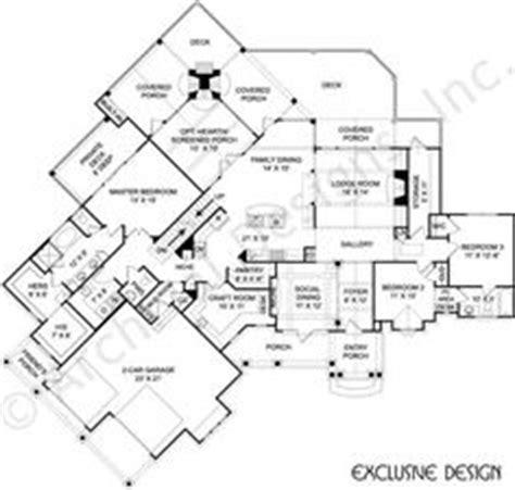 the harmony mountain cottage house plans floor plan amicalola cottage on cottage home plans