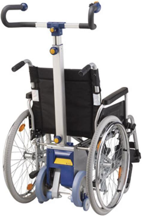 monte escalier 233 lectrique s max description aide 224 l handicap euromove