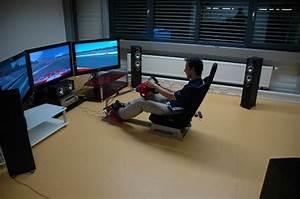 Gaming Zimmer Deko : gamer zimmer setup raumaufbau spielhallen spielzimmer keller gamer zimmer ultimatives ~ Markanthonyermac.com Haus und Dekorationen