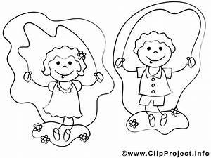 Kinder Bilder Malen : kinder malen bilder zum ausmalen ~ Markanthonyermac.com Haus und Dekorationen