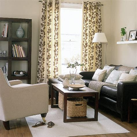 brown furniture living room ideas brown living room decor relaxed modern living