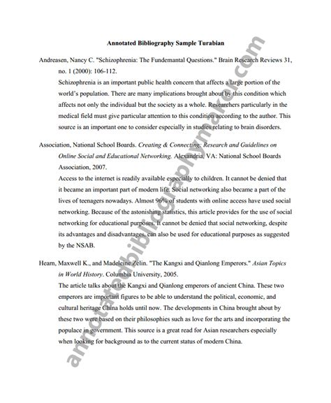 Get An Annotated Bibliography Apa Format Here  Annotated. Real Estate Agent Job Description For Resume Template. Shipping And Receiving Manager Resumes Template. Printable Mickey Mouse Invitation Template. Microsoft Word Note Taking Template Image. Technical Writer Resume Samples Template. My Autobiography Essay Examples Template. What Importance Did Spheres Of Influence Have For Template. Fax Cover Sheet Template