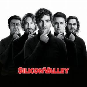 Silicon Valley HBO Promos - Television Promos