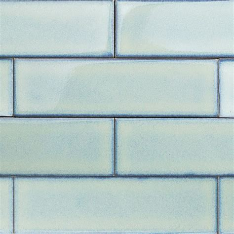 17 best ideas about blue subway tile on blue backsplash backsplash tile and