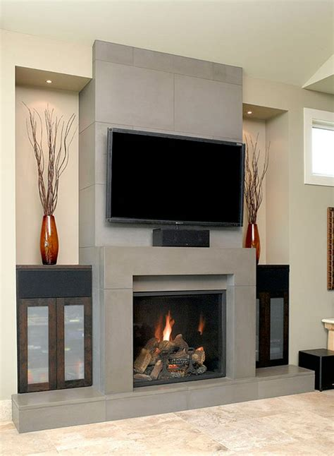 Modern Gas Fireplace Designs  Ggregorio. World Map Bedding. Bamboo Vanity. Modern Cabinet Knobs. Lowes Bathroom Countertops. Modern Crystal Chandelier. Green Glass Subway Tile. Ceramic Canister Sets. Crown Molding Styles