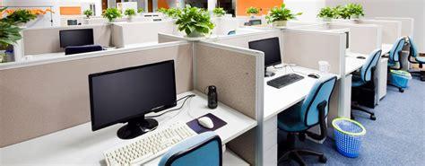 cyrialis nettoyage nettoyage de bureaux entretien d immeubles oise beauvais chantilly compi 232 gne