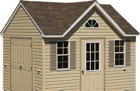 Deliza Buy 10 X 12 Shed. Garage Door Repair Framingham Ma. Wood Garage Doors San Diego. Sliding Door System. Rustic Bookcase With Doors. Types Of Door Latches. New Garage Door Opener Cost. Garage Heating And Cooling. Garage Concrete