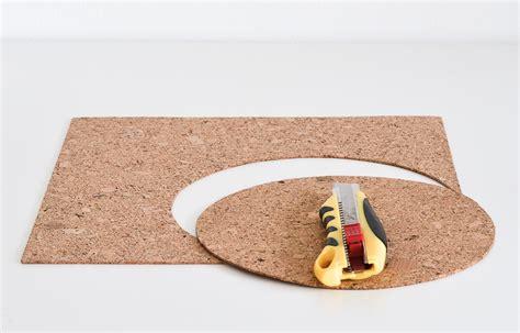 comment fabriquer un tapis de souris en s inspirant des tendances cosmiques bricobistro