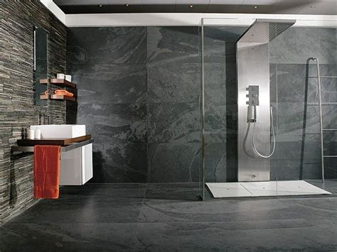 3 Popular Uses Of Natural Slate Tile  Tilestoresnet