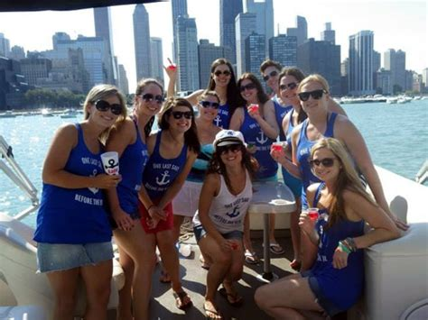 Boat Rentals In Chicago For Parties by Bachelor Party Cruise Ship Fitbudha