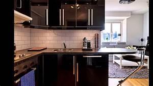 1 Zimmer Wohnung Einrichten Tipps : wohnung einrichten mit wenig geld wohnung einrichten tipps youtube ~ Markanthonyermac.com Haus und Dekorationen