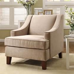 living room chairs walmart canada living room astounding walmart living room furniture sets